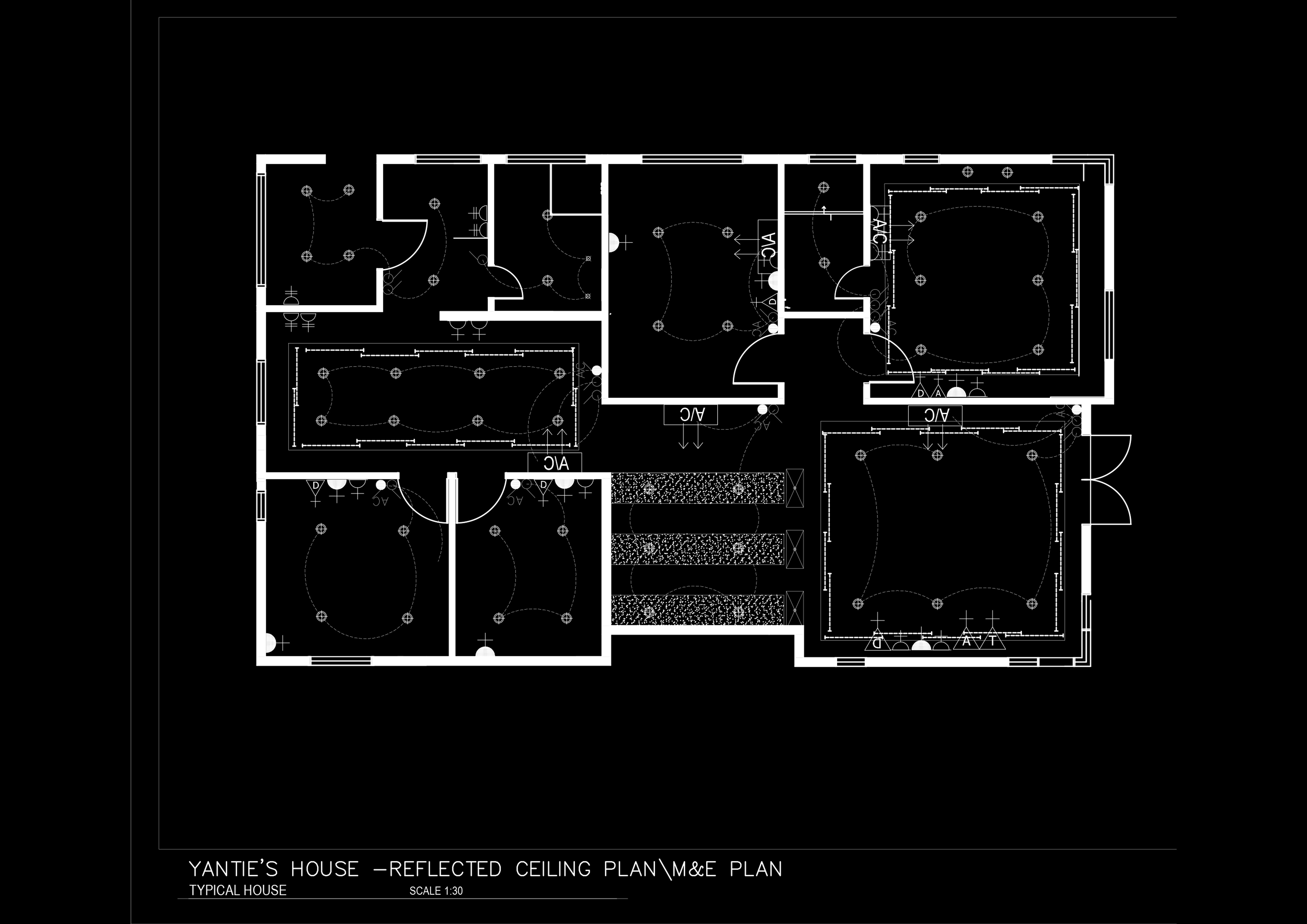 plan layout