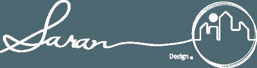 saran-logo-light-interio2